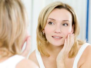 Elaine Brennan Skin Renewal Peeling System