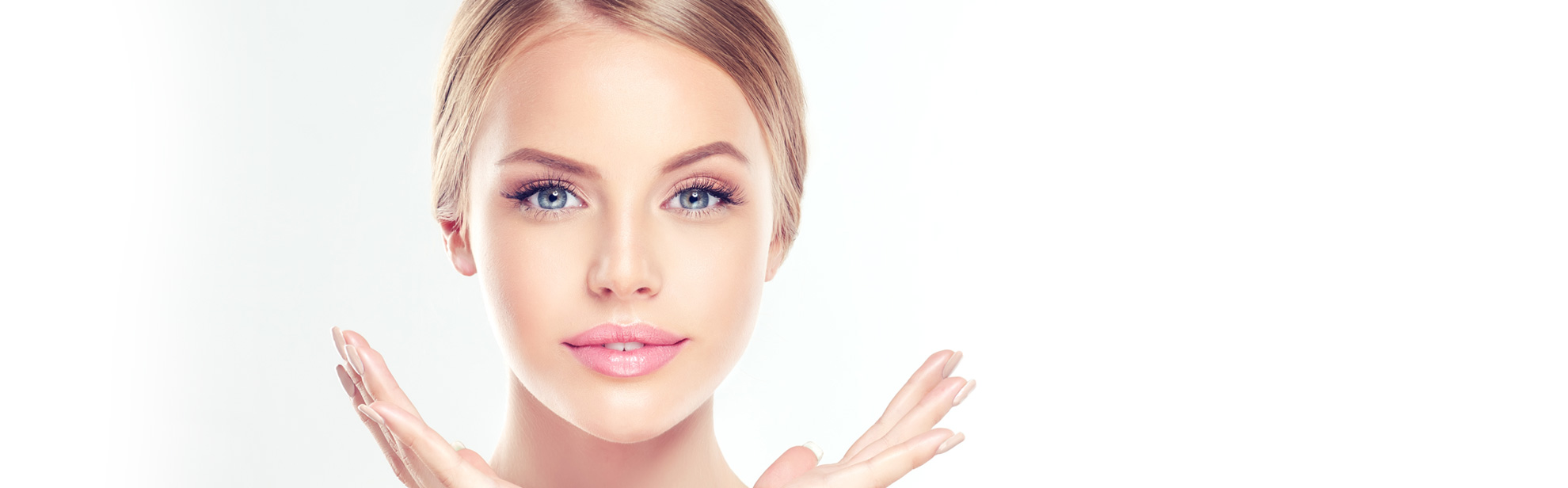 Non-Surgical Face Lift | Skincare by Candy Carlsbad CA