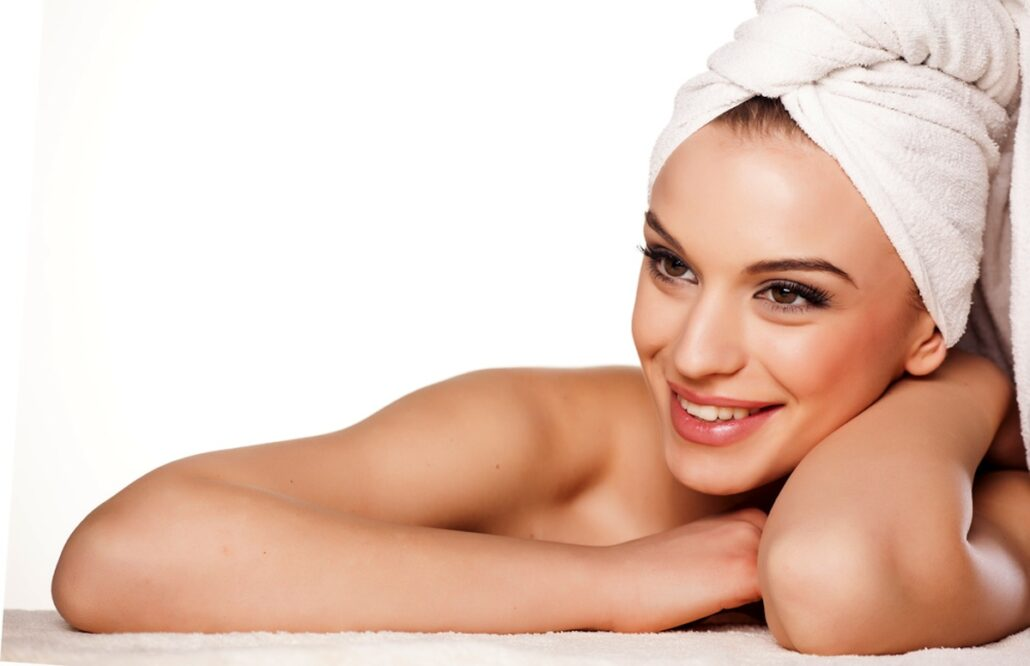 Six Incredibly Effective Facial Treatments from Skincare by Candy in Carlsbad, CA